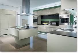 cuisine de luxe allemande cuisine actuelle cuisines design cuisine prix importateur