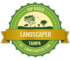 What Does A Landscaper Do by The Top 15 Landscapers In The Tampa Area