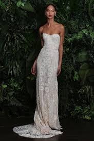wedding dress outlet online wedding dress outlet stores miami junoir bridesmaid dresses