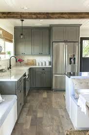 comment renover une cuisine comment repeindre une cuisine idaces en photos 1 repeindre une