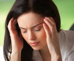 light headed and ears ringing learn about tinnitus and get relief