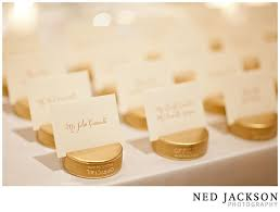 253 best sports wedding place cards images on card