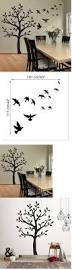 decals stickers and vinyl art 159889 room wall decor tree bird decals stickers and vinyl art 159889 room wall decor tree bird sticker removeable diy home
