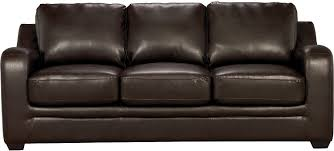Artificial Leather Sofa Faux Leather 72 On Sofas And Couches Set With Faux