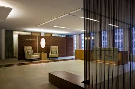 corporate office interior design ideas interior design awards
