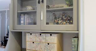 wonderful photograph cabinet lazy susan turntable fabulous under