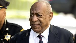 bill cosby thanksgiving bill cosby sexual assault trial jury could deliver verdict