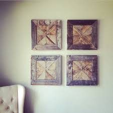 shop barn wood wall on wanelo