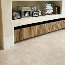 Vinyl Quick Step Exq1556 Tivoli Travertine Beautiful Laminate Wood U0026 Vinyl Floors