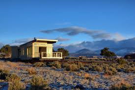 desert home plans brick exteriors modular homes and close to on pinterest interior
