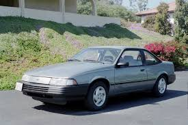 chevrolet cavalier questions my transmission shift cable broke