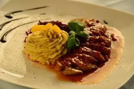 deutsche küche braunschweig küche aktuell braunschweig esseryaad info finden sie tausende