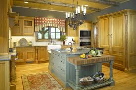 Six Degrees Of Separation From A White Kitchen Enchanted - Habersham cabinets kitchen