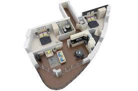 3d architectural floor plans 3d floor plans designer 3d architectural floor plans wedrawfast