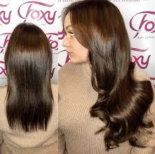 foxy hair extensions metrocentre media tweets by foxy hair extensions foxyhair