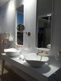 nice ideas bathroom vanity taps best 25 faucets on pinterest