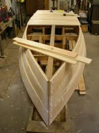 Free Wooden Boat Plans Skiff by Flat Bottom Boat Plans Wood Plans Diy Free Download Woodworking