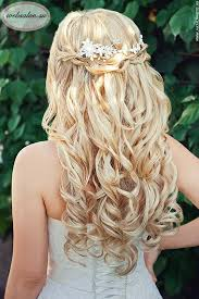 42 half up half down wedding hairstyles ideas weddings wedding