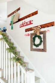 Frugal Home Decorating Ideas 8 Frugal Decorating Ideas For The Holidays Interior Design Ideas