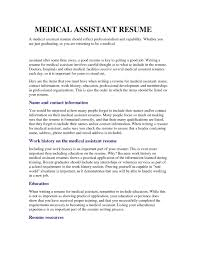 100 A Good Resume Cover by Clinic Receptionist Cover Letter Process Analysis Essay Footwear