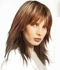 whats choppy hairstyles best 25 long choppy hairstyles ideas on pinterest long choppy