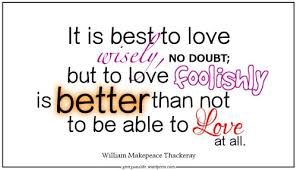 wedding quotes romeo and juliet quotes images romeo and juliet quotes about at