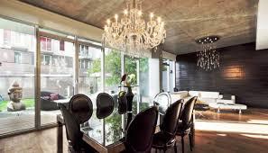 lighting modern dining room pendant lighting beautiful dining full size of lighting modern dining room pendant lighting beautiful dining room table lighting beautiful