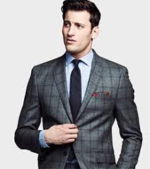 men s mens clothing men s apparel designer brands fashion styles