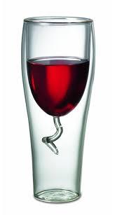 Unique Wine Glasses by 43 Best Cool Wine Designs Images On Pinterest Wine Design Wine