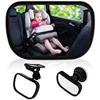 siège auto sécurité amazon fr accessoires siège auto et accessoires bébé et