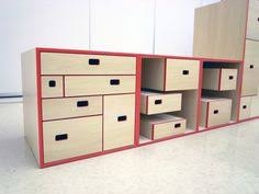 Childrens Bedroom Furniture With Storage by Childrens Bedroom Furniture With Storage Master Bedroom Interior
