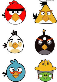 25 angry birt ideas angry birds 4 angry