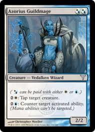 budget magic 94 24 tix wizard devotion modern