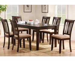Dining Room Chairs Dallas by Dining Room Sets Dallas Designer Furniture Page 3 Awesome Design