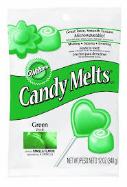 wilton halloween candy molds best 10 candy making supplies ideas on pinterest make your own