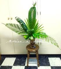 palms for palm sunday purchase palm arrangements for palm sunday palm sunday arrangement palms