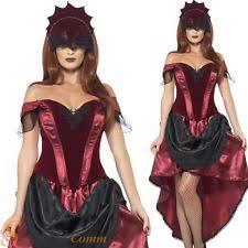 Venetian Halloween Costumes Venetian Costume Ebay