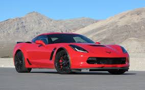 corvette 2015 stingray price 2016 chevrolet corvette stingray coupe specifications the car guide