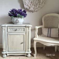 lilyfield life furniture paint effects dry brushed and washes