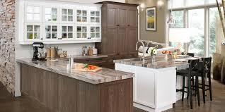 comptoirs de stratifié armoires cuisines