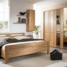 Schlafzimmer Holz Gemütliche Innenarchitektur Gemütliches Zuhause