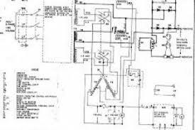 old hobart welder wiring diagram 4k wallpapers