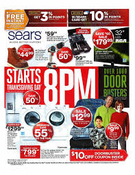 where are the best deals for black friday 2013 21 best black friday 2013 images on pinterest
