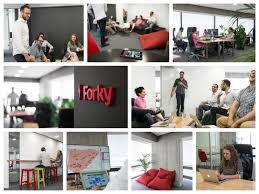 Part Time Interior Design Jobs by Customer Support Intern Part Time At Forky