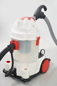Steam Vaccum Cleaner Steam Vacuum Cleaning System For Central Vacuum Systems Robiaplast