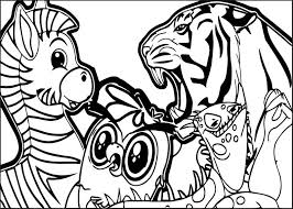 coloring pages animals simba printable coloring pages simba