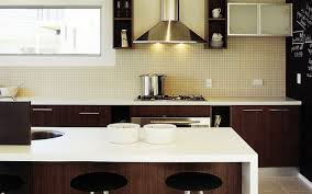 10x10 Kitchen Designs by Impressive Images Discount Kitchen Cabinets Sacramento Ca