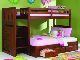 House Of Bedrooms Kids by Bedroom Furniture Bedroom Kids Little Girls Room Decor Ideas