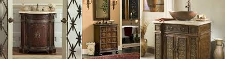 Ambella Home Bathroom Vanities Ambella Home In Jacksonville Jacksonville Beach And Neptune Beach