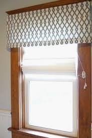 Sewing Window Treatmentscom - easy diy no sew window valance valance super easy and window